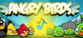angry-birds-theme-song-ringtone
