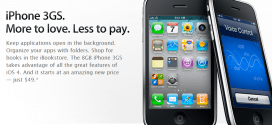 apple-iphone-3gs-price-drop