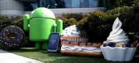 google-android-icecream
