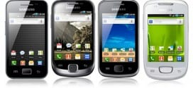 samsung-galaxy-ace-galaxy-fit-galaxy-gio-galaxy-mini