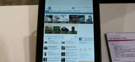 LG-Optimus-Pad-Hands-On-001