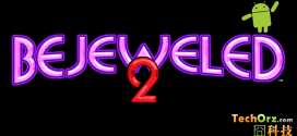android-bejeweled-2