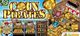 android-game-coin-pirates