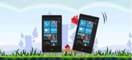 angry-birds-wp7