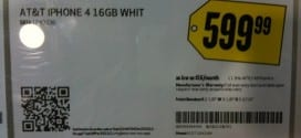 bb-white-iphone-price-itw