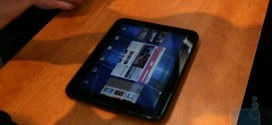hp-touchpad-01