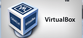 oracle-vm-virtualbox-4-0-4-3