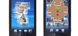 sony-ericsson-xperia-x10-android-2-3