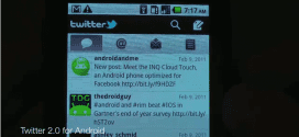 twitter-2-0-for-android