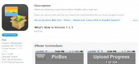 iphone-apps-picbox-batch-upload