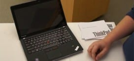 lenovo-thinkpad-edge-e220s-unboxing