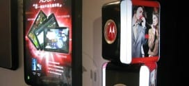 motorola-china-android
