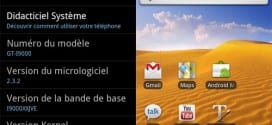 samsung-galaxy-s-android-2-3-rom