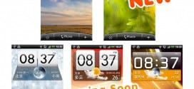 android-apps-go-weather-1-8