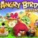 angry-birds-season-easter-edition