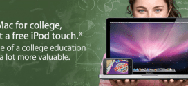 apple-back-to-school-2011