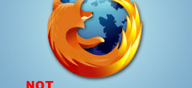 firefox-must-not-have-firefox-add-ons