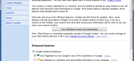google-toolbar-for-ie-7-1