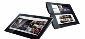 sony-s1-s2-tablet-1