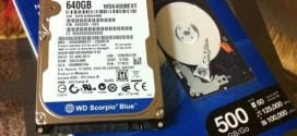 wd-hdd-500gb-640gb-1
