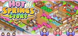 android-games-hot-springs-story