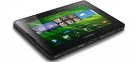 blackberry-playbook-facebook-apps-video-chat