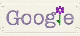 google-doodle-mother-day-2011