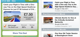 groupon-apps