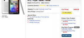 htc-flyer-best-buy