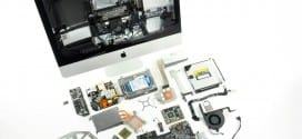imac-2011-ifixit-tear-down
