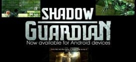 shadow-guardian-hd-android