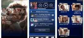 sony-ericsson-xperia-arc-play-android-2-3-3