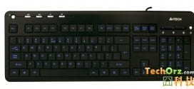 A4Tech-KD-126-LED-USB-Keyboard-1