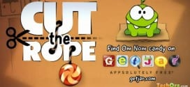 android-cut-the-rope