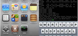 ios-5-beta-1-jailbreak