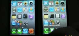 ios-5-on-iphone-3gs-and-iphone-4