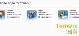 iwork-for-iphone