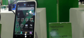 k-touch-w700-android-tegra2