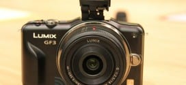 panasonic-lumix-dmc-gf3-1