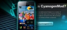 Cyanogenmod-galaxy-s2-video