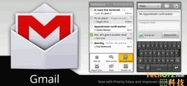 android-apps-gmail-2-3-5
