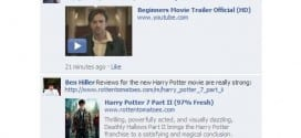 facebook-commenting-feature-embed-videos-photos-websites