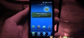 lg-thrill-4g-hands-on