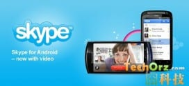 skype-for-android-video