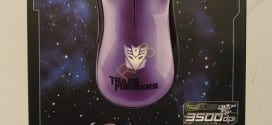 transformers-3-razer-deathadder-shockwave-1