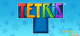 android-apps-tetris-free