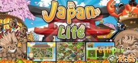android-games-japan-life