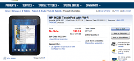 hp-16gb-touchpad-with-wifi-99-cad