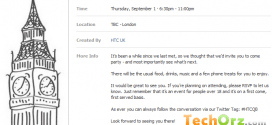 htc-event-1st-september