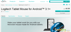 logitech-tablet-mouse-for-android-3-1-1